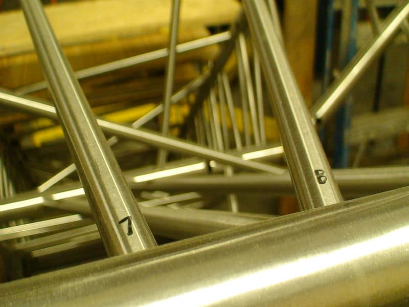 Steel Fabrication: How Does it Work? Thumbnail