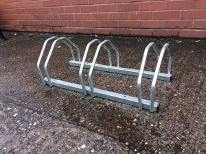 Tube manipulated mini bike minders west midlands